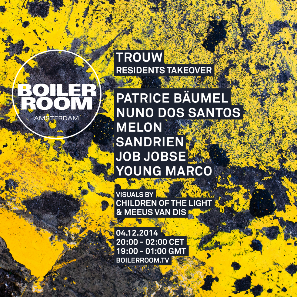 BR-TROUW-TAKEOVER-251114