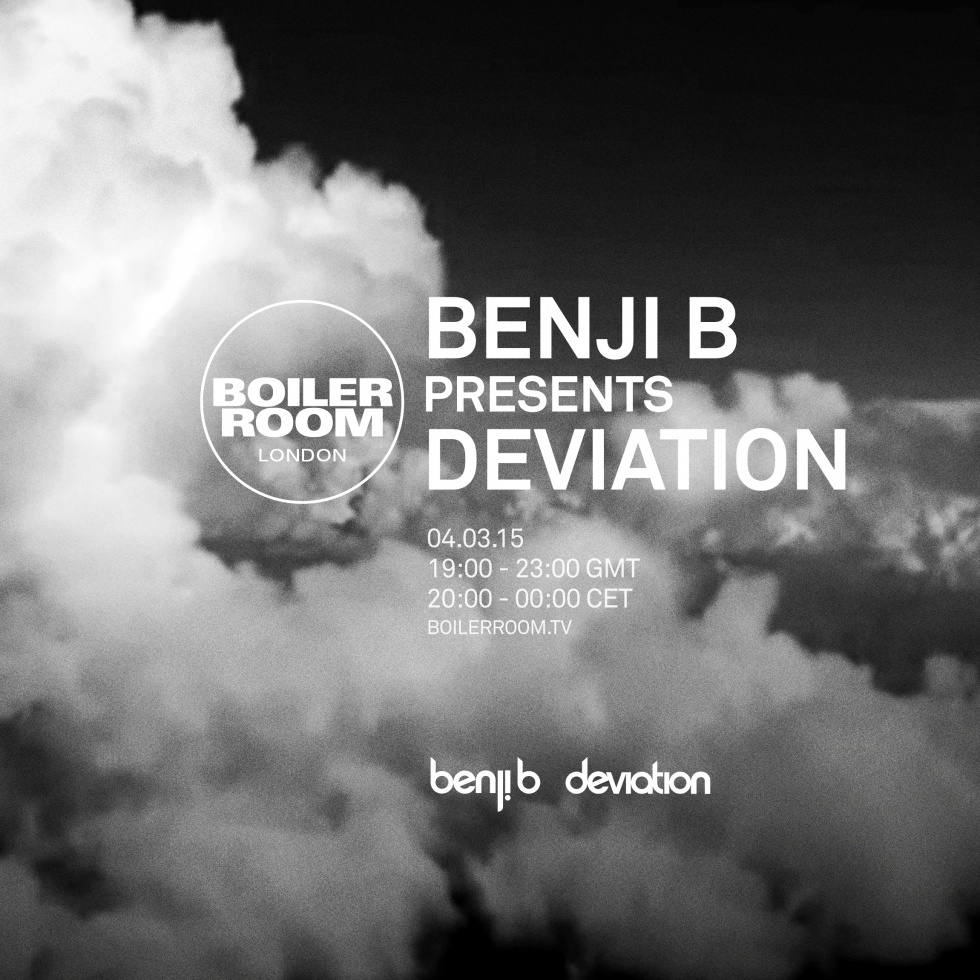 Benji-B-Deviation-flyer