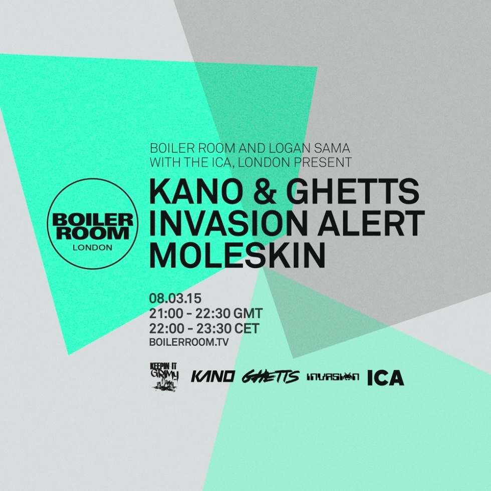 ICA-GRIME-3-kano-and-ghetts-FLYER