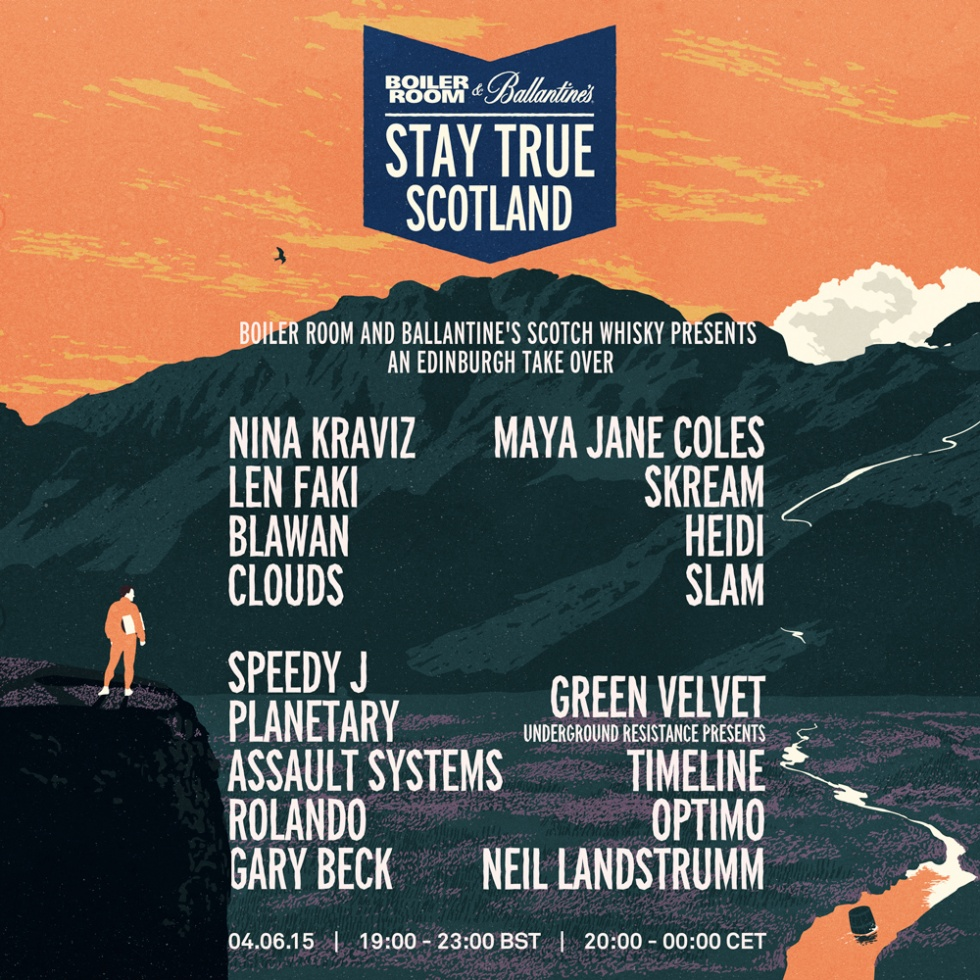 Stay-True-Scotland-Flyer-Square